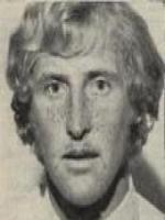 Rodney Redmond
