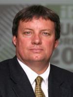 Martin Snedden