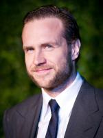 Rafe Spall in One Day