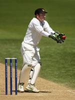 Ervin McSweeney in Match