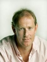 Jonathan Millmow