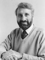 Rod Latham