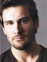 Clive Standen in Vikings