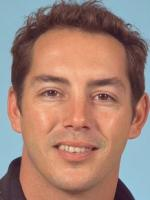 Adam Parore
