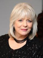 Alison Steadman in  Grumpy Old Women