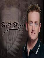 Scott Styris All-Rounder