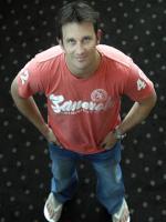 Shane Bond Fast Bowler