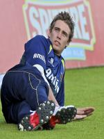 Tim Southee Photo Shot