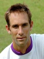 Grant Elliott All-Rounder