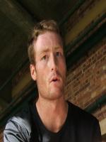 Martin Guptill Batsman