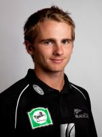 Kane Williamson Photo Shot