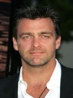 Ray Stevenson (actor)