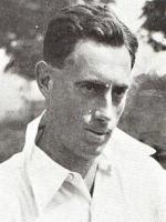 Roger Blunt