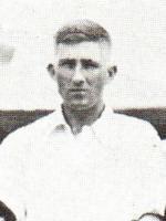 Paul Whitelaw