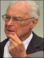 Walter Hadlee