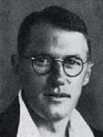 Sonny Moloney