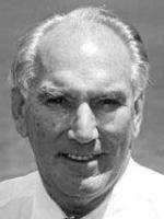 John Richard Reid