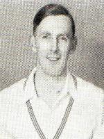 Tony MacGibbon