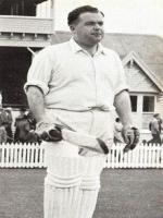 Gordon Leggat