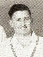 Murray Chapple