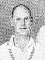 Guy Overton