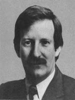Bruce Bolton