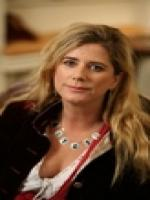 Imogen Stubbs in film Switch