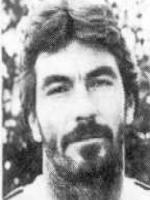 Bobby Almond