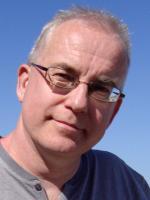 Keith Braithwaite