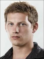 James Sutton (actor)
