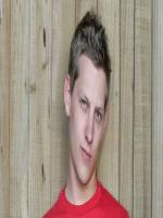 James Sutton  in Emmerdale