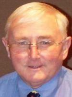 Jim Cowe