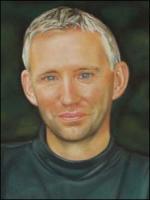 Grahame Davis