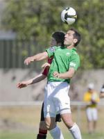 Raf de Gregorio in Action