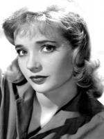 Sylvia Syms in Dirty Weekend