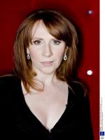 Catherine Tate in Film The Office