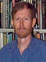 Allan Gilgrist