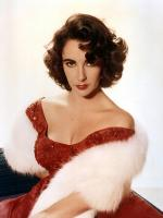 Elizabeth Taylor inLove Is Better Than Ever