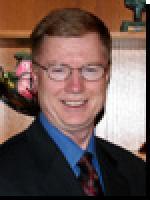 Robert Ironside