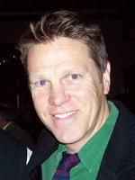 Simon Templeman