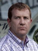 Gavin Wilkinson