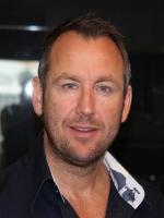 Johan Verweij