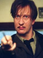 David Thewlis in War Horse