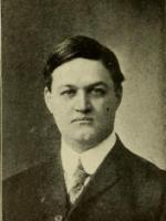 Francis Phelan