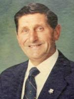 Doug Ottley