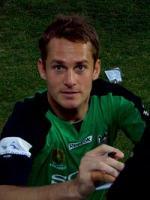 Glen Moss