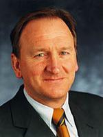 Tom McCabe