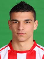 Eli Babalj