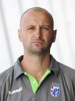Zeljko Babic