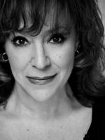 Harriet Thorpe at  Royal National Theatre